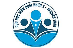 Hội cựu giáo viên - học sinh Hòa Nhơn 2 Nguyễn Trân